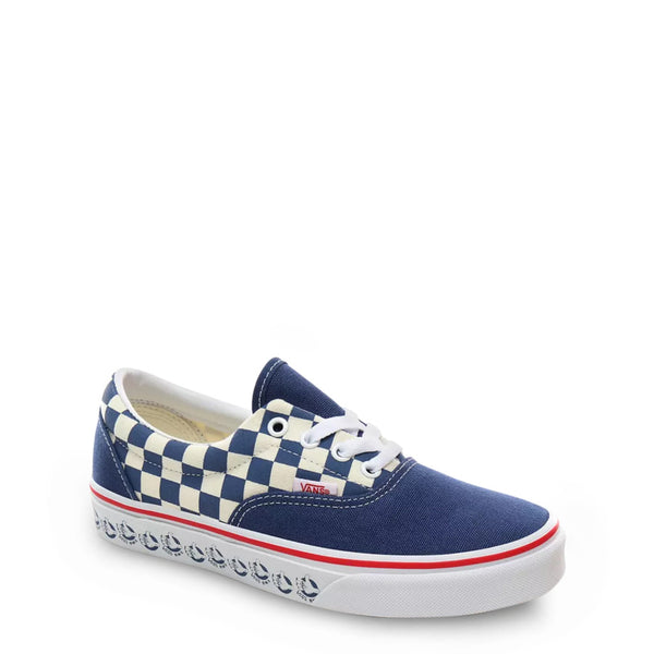 Vans-Shoes-Sneakers-blue-men-jpeg
