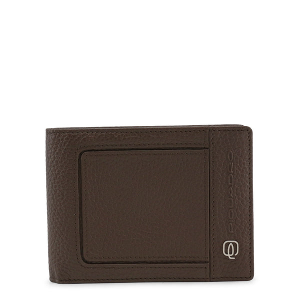 Piquadro-brown-wallet-jpeg