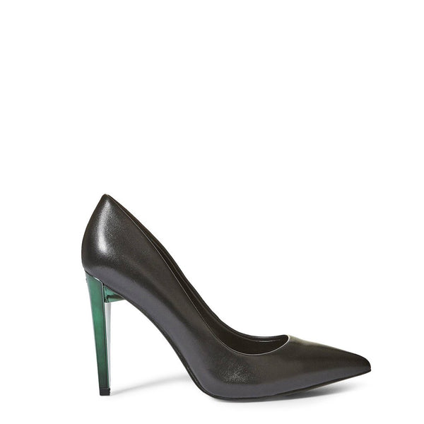 guess-black-salon pumps-jpeg