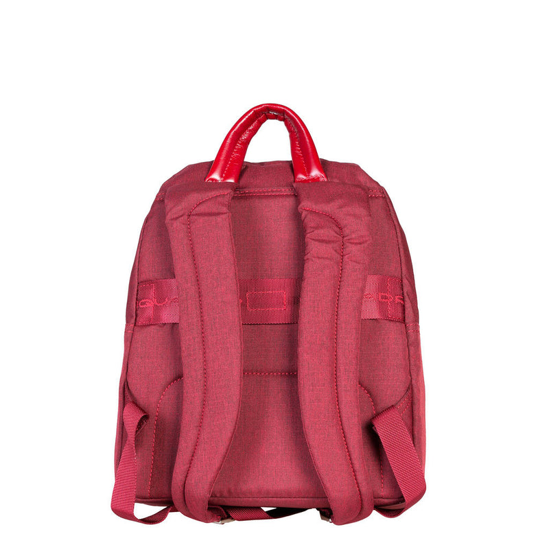 Piquadro-backpack-red-men-jpeg