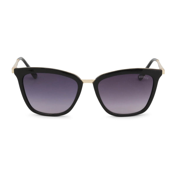 Guesss-Sunglasses-women-black-jpeg