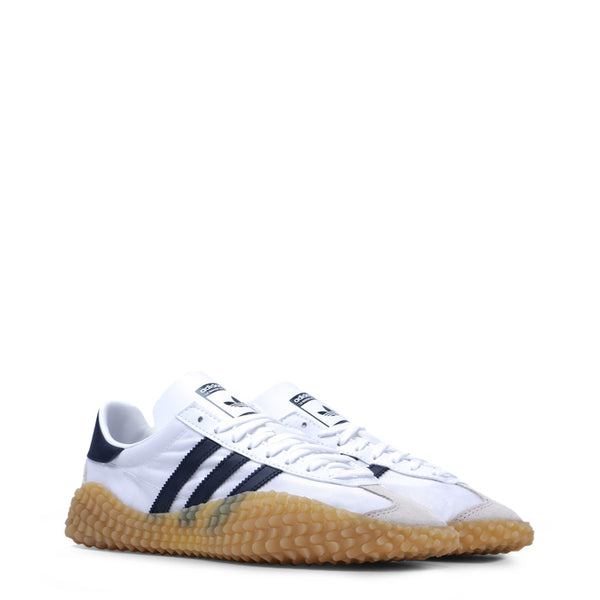 Adidas-CountryxKamanda-men-white-shoes-jpeg