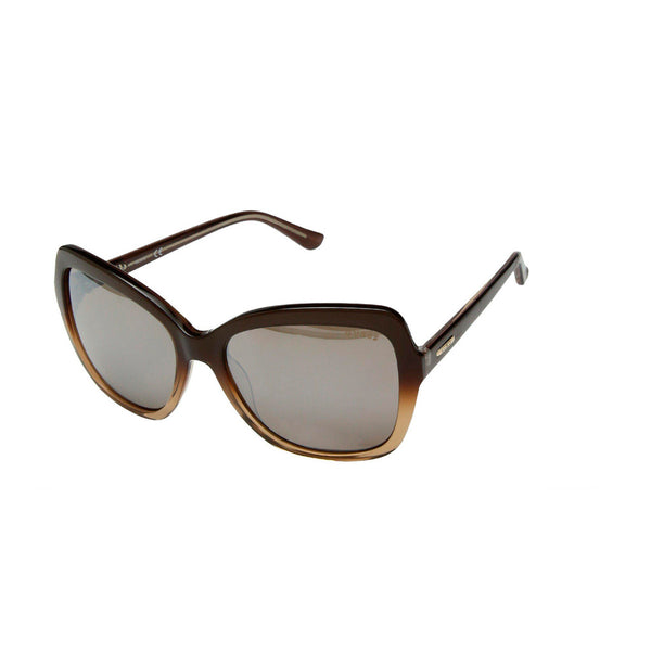guess-brown-sunglasses-jpeg