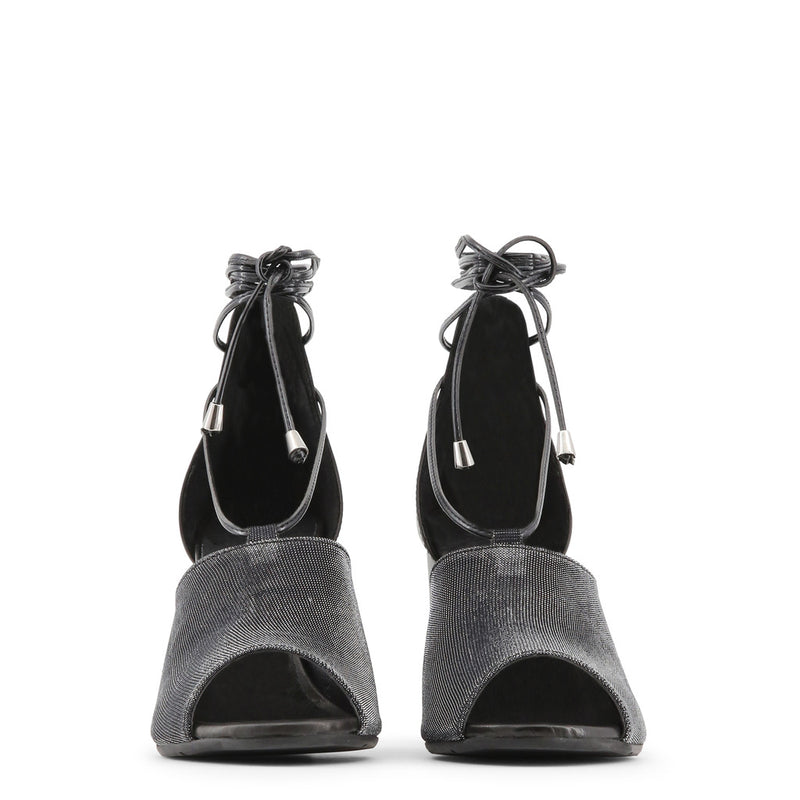 Made-In-Italia-shoes-sandals-black-jpeg