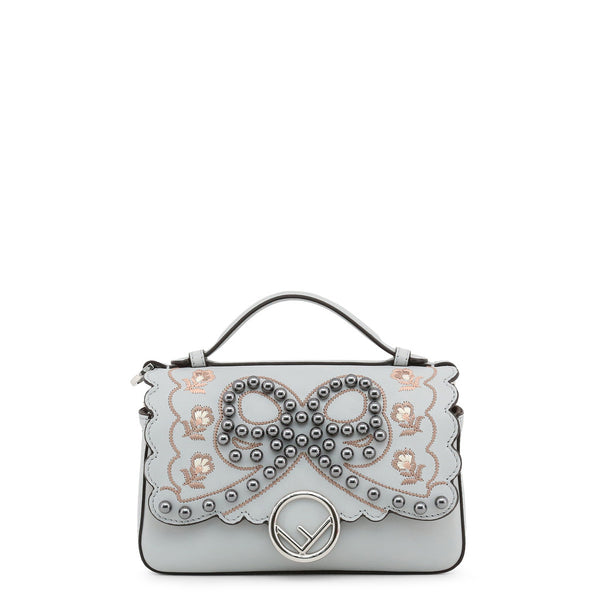 Fendi-bag-grey-jpeg