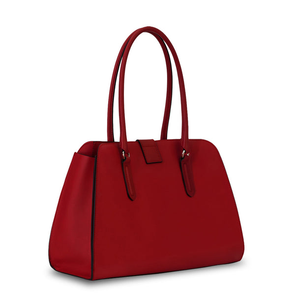 furla-red-shoulder-bag-jpeg