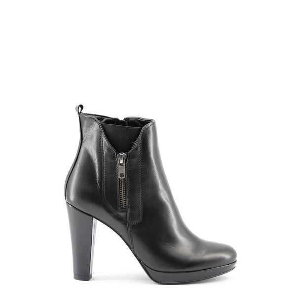 made in italia-black-ankle boots-jpeg