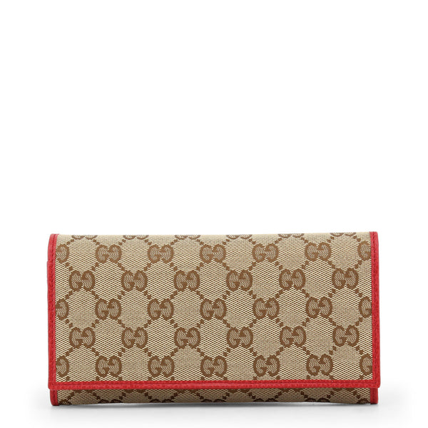 Gucci-wallet-front-view-jpeg