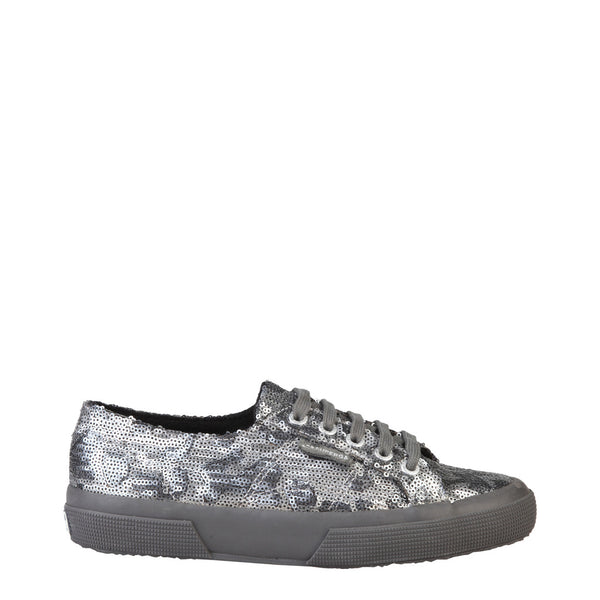 Superga-sneakers-grey-women-jpeg