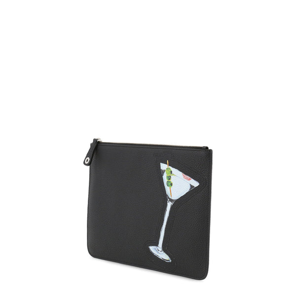 Fendi-clutch-bag-black-jpeg