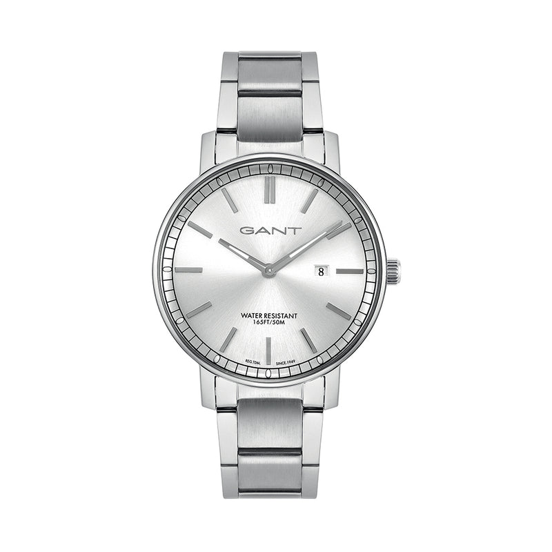 Gant-watches-grey-silver-jpeg