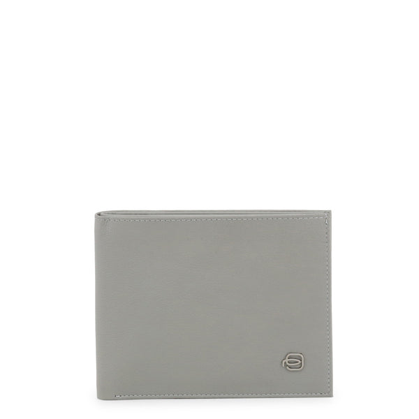 Piquadro-wallet-grey-men-jpeg
