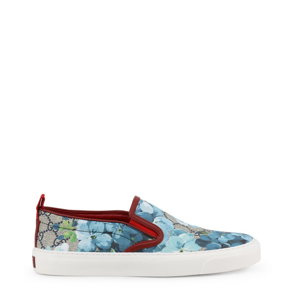 Gucci-sneakers-blue-women-jpeg