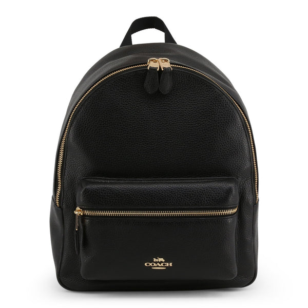 Coach - Backpack - Tydløs