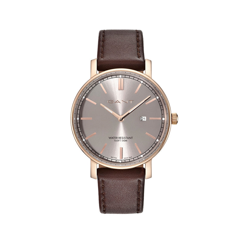 Gant-watches-brown-jpeg