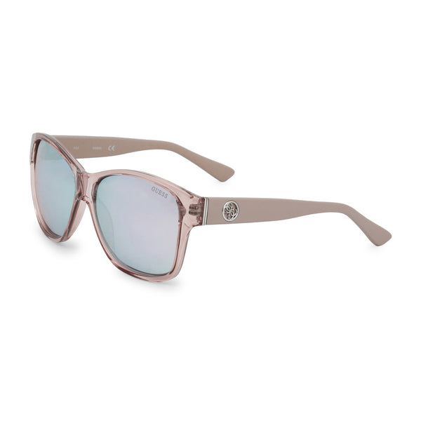 guess-grey-sunglasses-jpeg