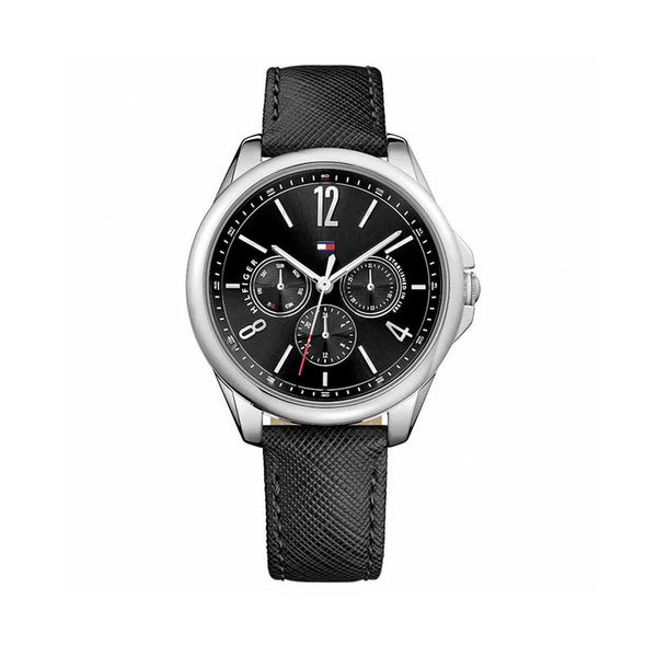 Tommy-Hilfiger-watch-men-black-jpeg