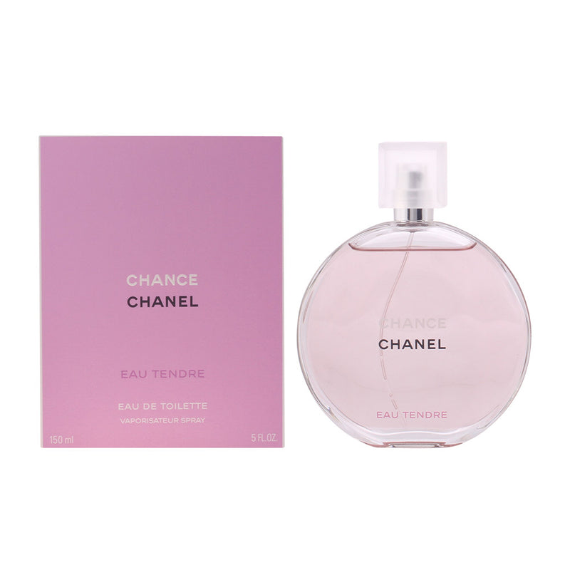 chance Eau tendre-perfume-jpeg