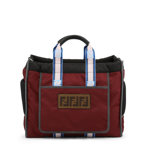 Fendi-HAndbag-red-jpeg