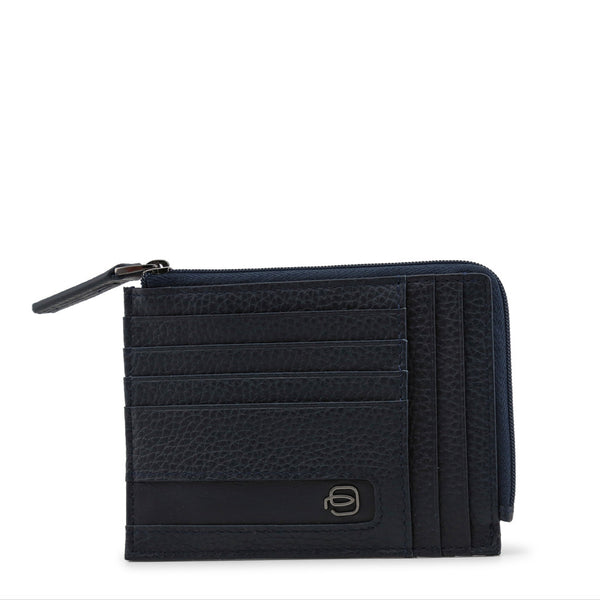Piquadro-wallet-blue-jpeg