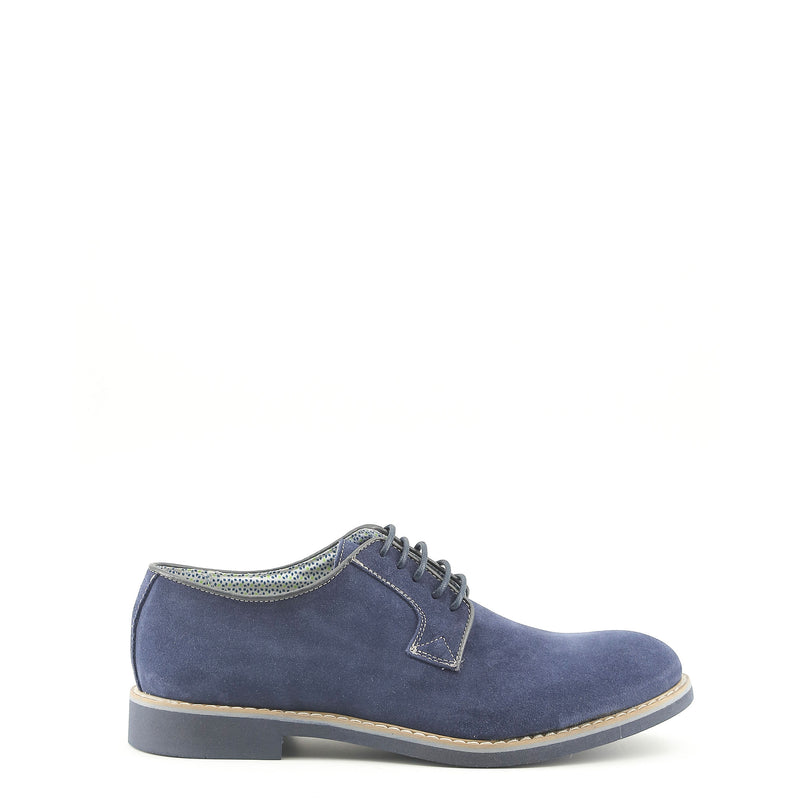 Made-In-Italia-shoes-blue-men-jpeg