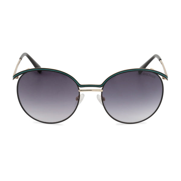 Balmain-Sunglasses-blue-women-jpeg