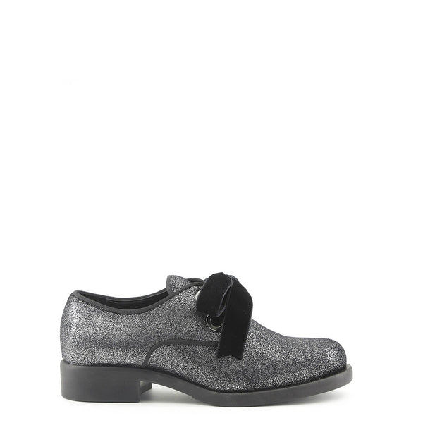 Made-In-Italia-shoes-men-Black-jpeg