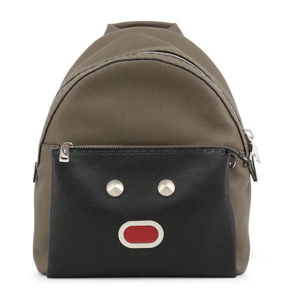 Fendi-backpack-green-jpeg