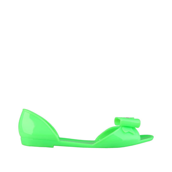 Superga-sandals-green-women-jpeg