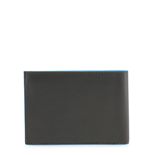 Piquadro-wallet-men-grey-jpeg