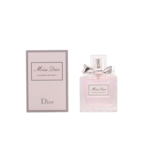 Miss Dior Blooming Bouquet-perfume-jpeg