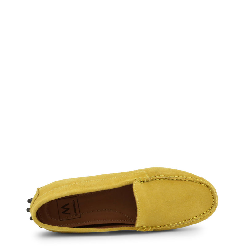 Made-In-Italia-Shoes-yellow-front-view-jpeg