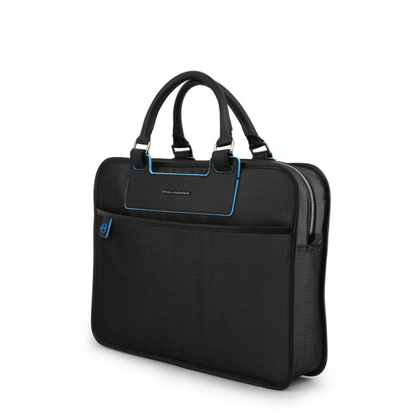 Piquadro-briefcase-black-men-jpeg