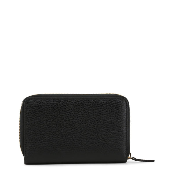Gucci-wallet-black-jpeg