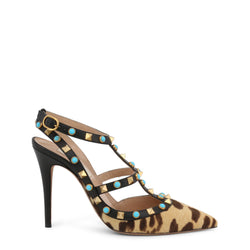 Valentino-Courts-sandals-brown-jpeg