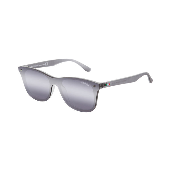 Made-in-Italia-Sunglasses-grey-unisex-jpeg