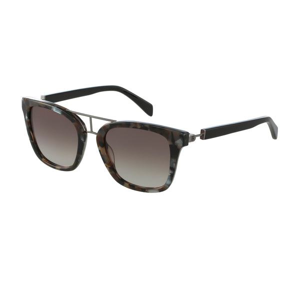 Balmain-Sunglasses-brown-black-unisex-jpeg