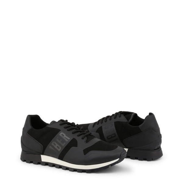 bikkemberg-sneakers-black-jpeg