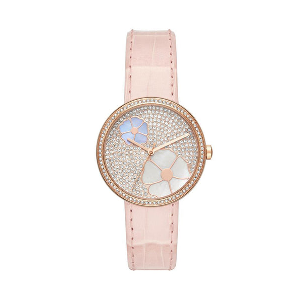 Michael-Kors-women-pink-watch-jpeg