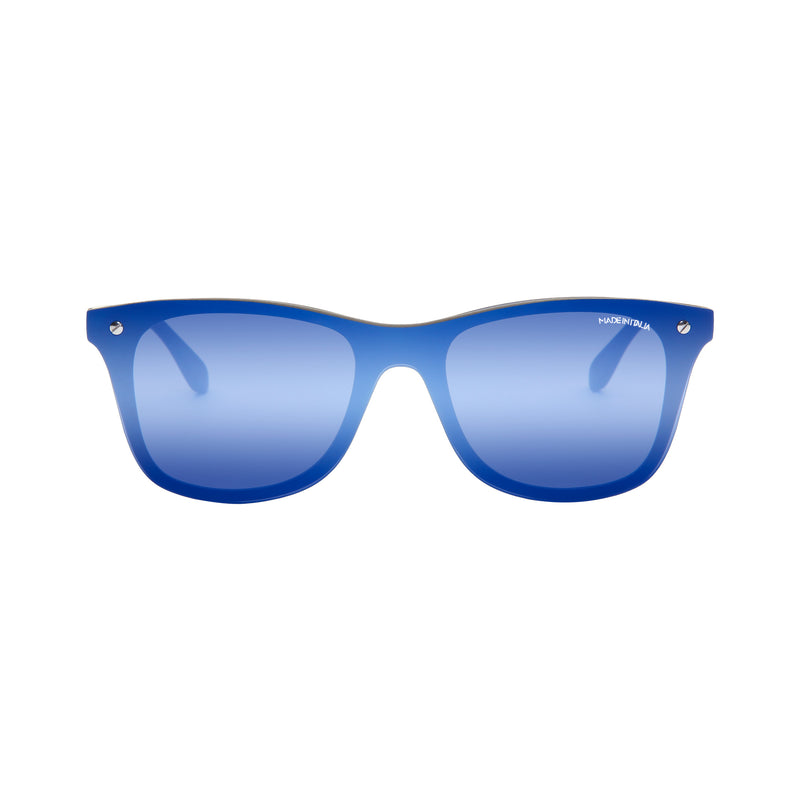 Made-in-Italia-Sunglasses-blue-unisex-jpeg
