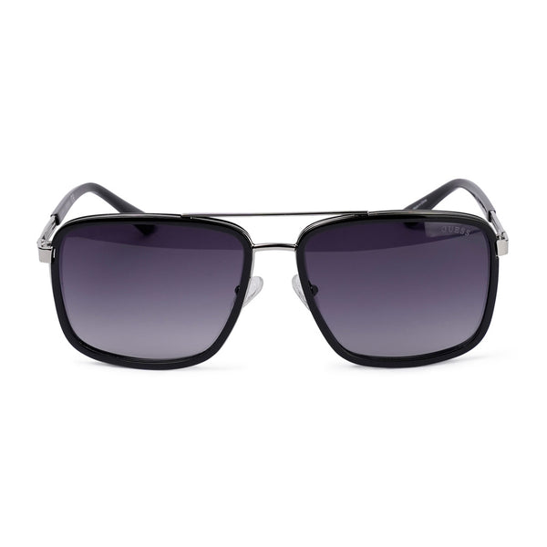 Guess-Sunglasses-men-black-jpeg