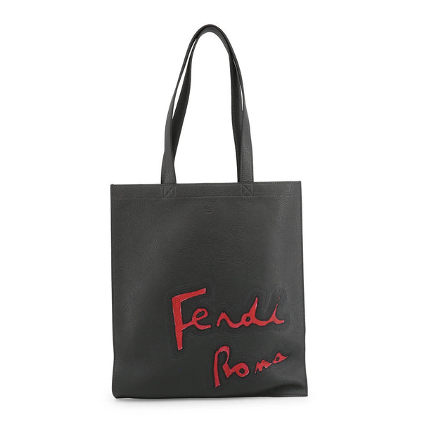 Fendi-shoulder-bag-black-jpeg