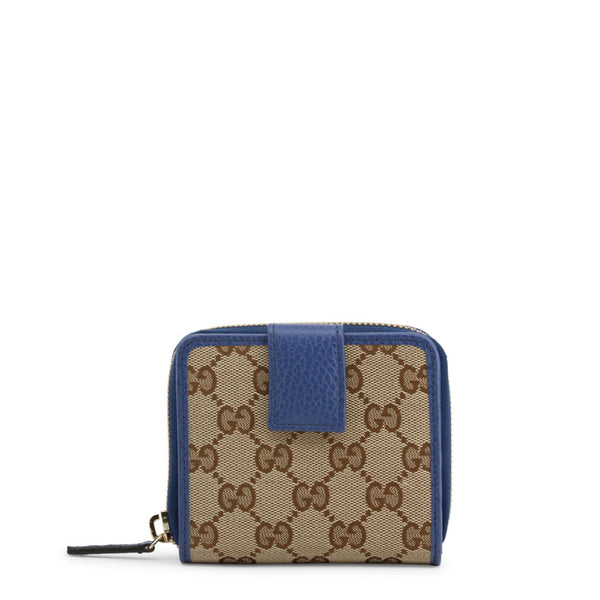 Gucci-Wallet-women-brown-jpeg