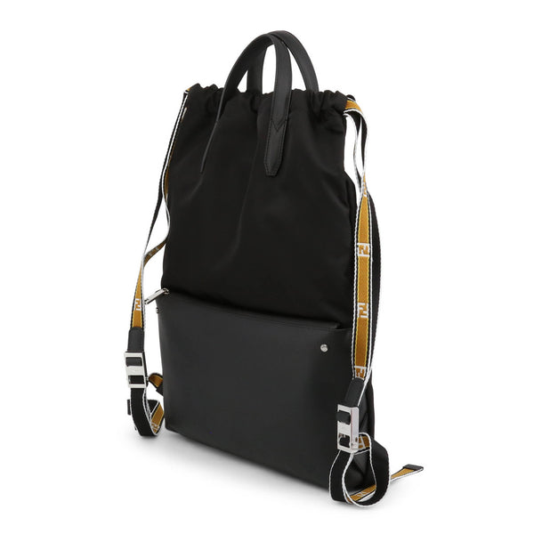 Fendi-backpack-black-jpeg