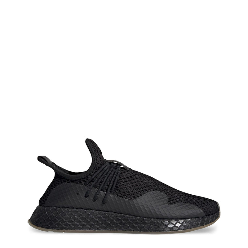 Adidas-sneakers-shoes-men-black-jpeg