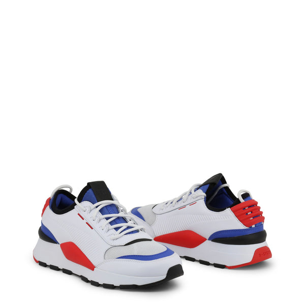 puma-sneakers-unisex-white-jpeg