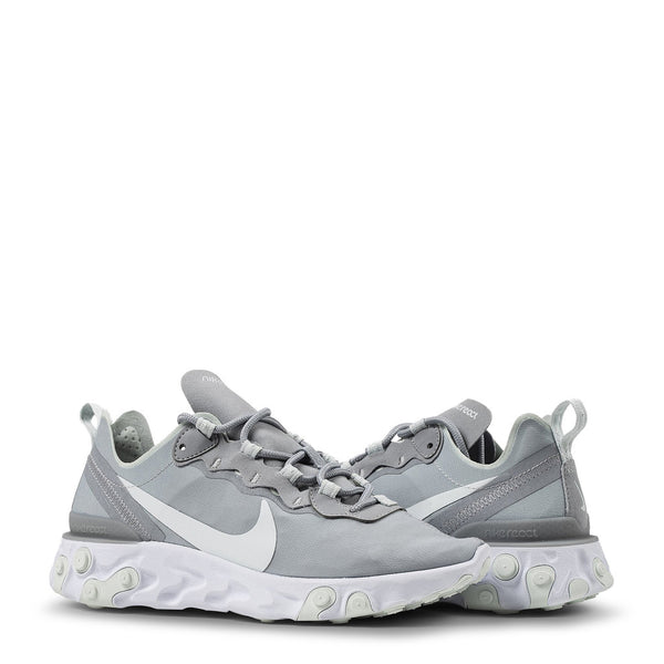 Nike-shoes-grey-women-side-view-jpeg
