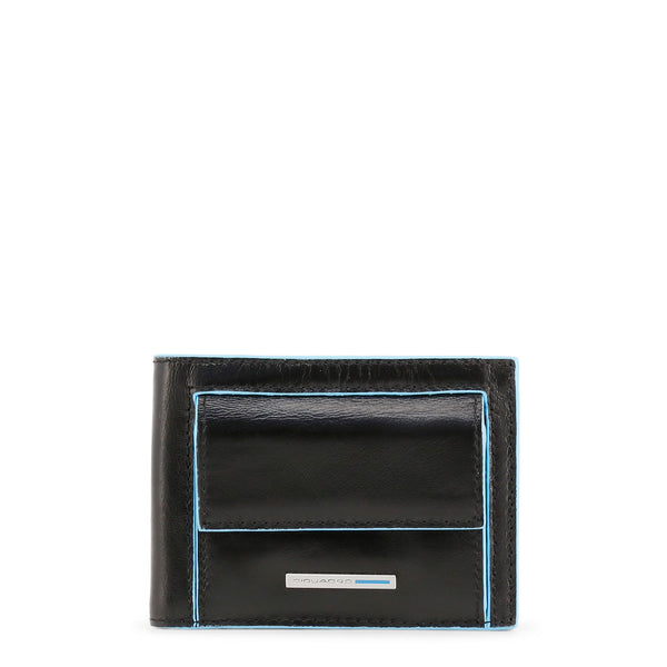 Piquadro-black-wallet-men-jpeg