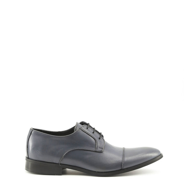 Made-In-Italia-grey-shoes-jpeg