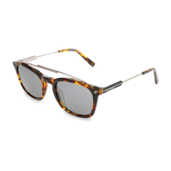 dsquared-brown-sunglasses-unisex-jpeg